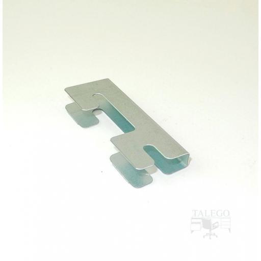 8 Conectores para estantería futtal y drutal ko-conector fd [3]