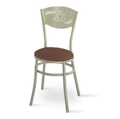 silla-de-bar-y-restaurante gh-1005