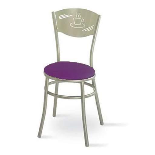 silla-de-bar-y-restaurante gh-1005 [1]