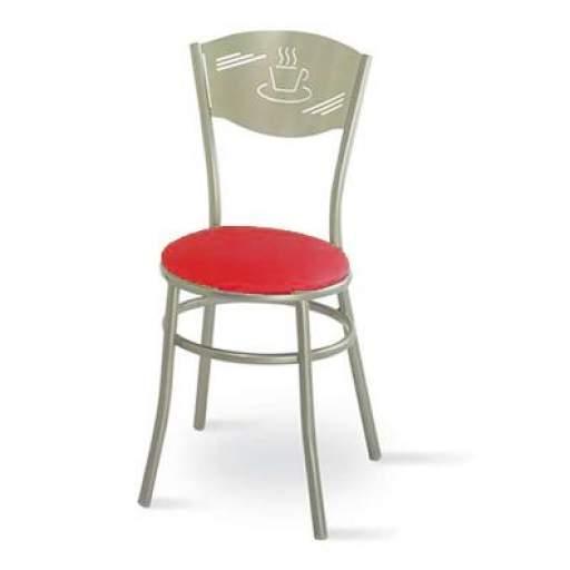 silla-de-bar-y-restaurante gh-1005 [2]