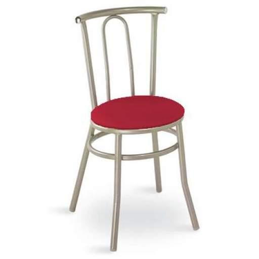 silla-de-bar-y-restaurante gh-1009