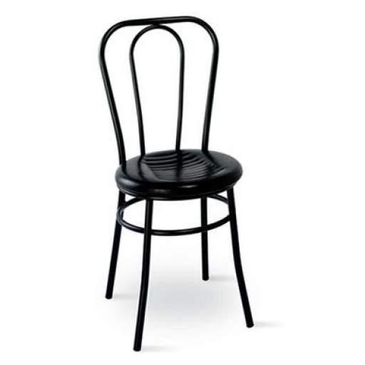 silla-de-bar-y-restaurante gh-1023