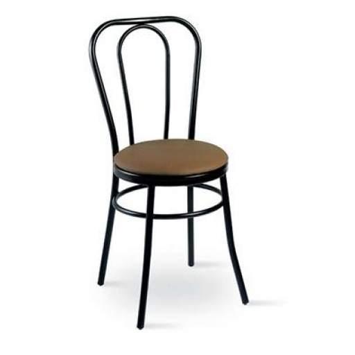 silla-de-bar-y-restaurante gh-1024