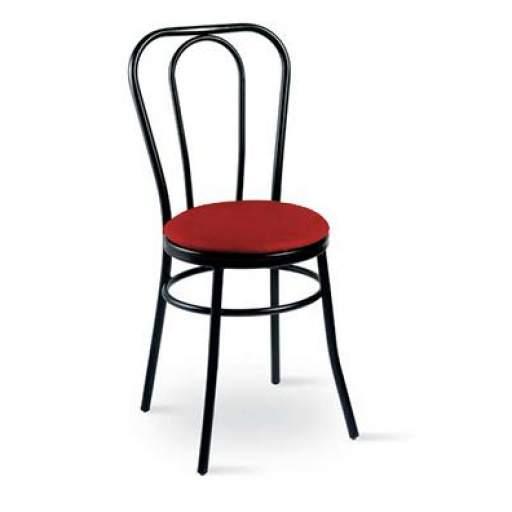 silla-de-bar-y-restaurante gh-1024 [1]