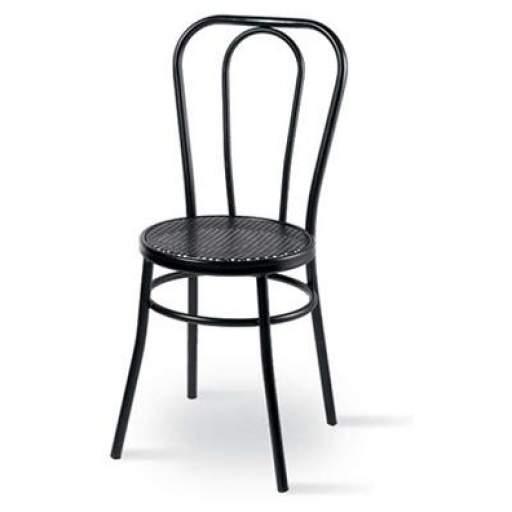 silla-de-bar-y-restaurante gh-1026