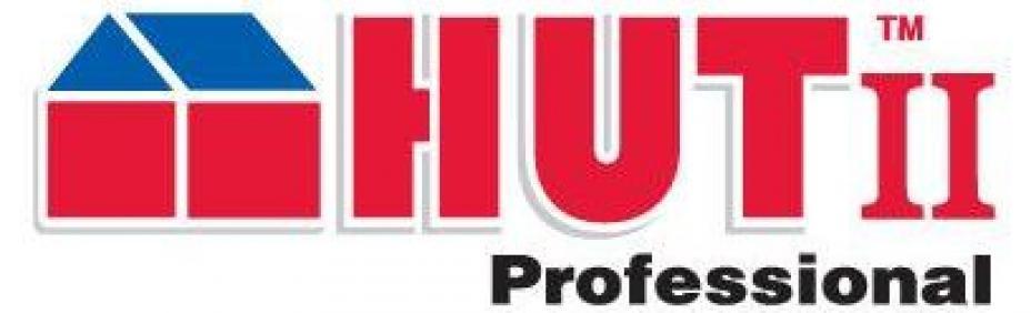 HUT II